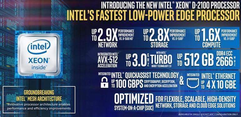 Kết quả hình ảnh cho chip intel xeon