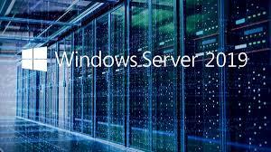 Kết quả hình ảnh cho windows server 2019