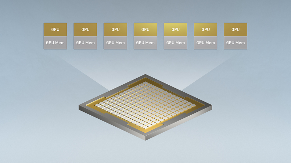GPU đa năng
