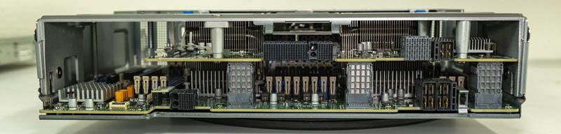 Siêu kết nối SuperStorage SSG 6049SP DE1CR60 Nút xem
