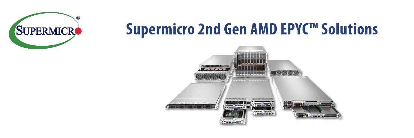 Sơ đồ AMD