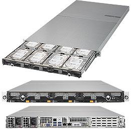 SuperStorage SSG-6019P-ACR12L+