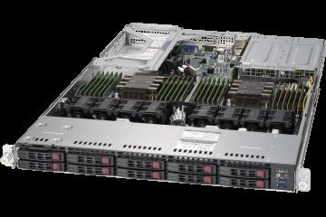 SYS-1029U-TRT-HCI