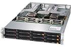 SYS-6029U-E1CR4