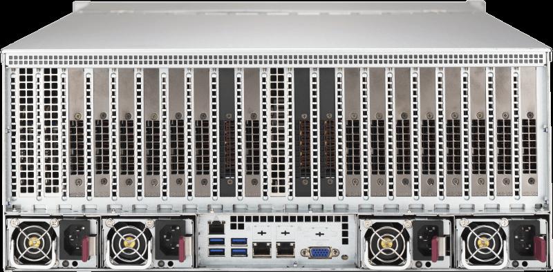 SYS-6049GP-TRT (rear)