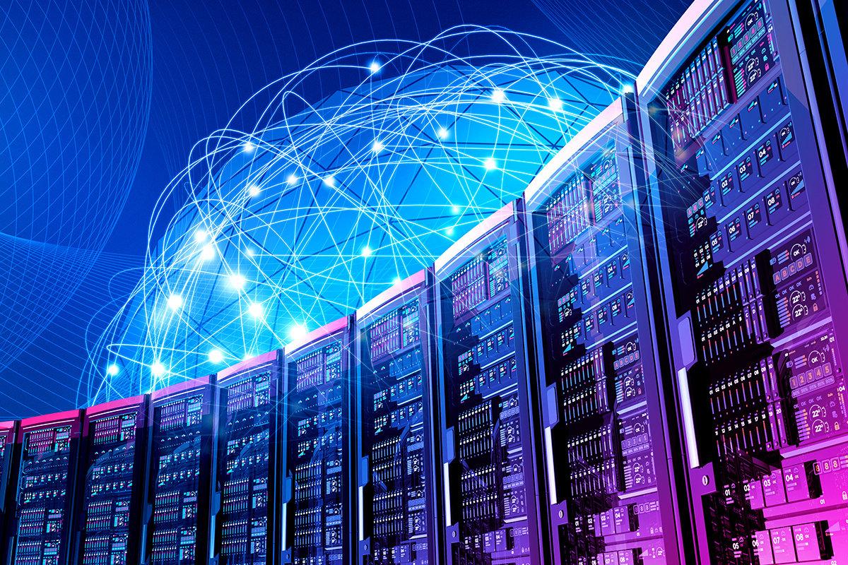 High performance computing: Do you need it? | Network World