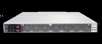 SYS-1029U với GPU