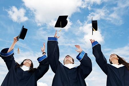 Infortrend chuyển các giải pháp lưu trữ và sao lưu của Đại học Tunghai lên hàng đầu của lớp