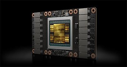 GPU phù hợp với nhu cầu của bạn
