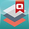 Qtier™ Drives Auto-Tiering<br/>